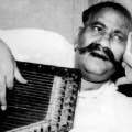 Patiala Gharana's Unique Hindustani Traits