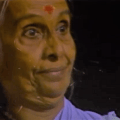 Kalamandalam Kalyanikutty Amma: The Only Matriarch of Mohiniyattam