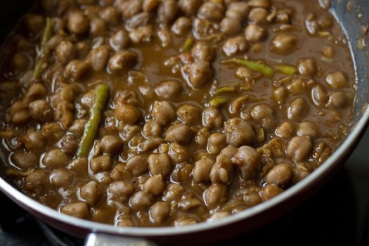 punjabi-chole-recipe23