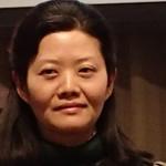 Su Ying
