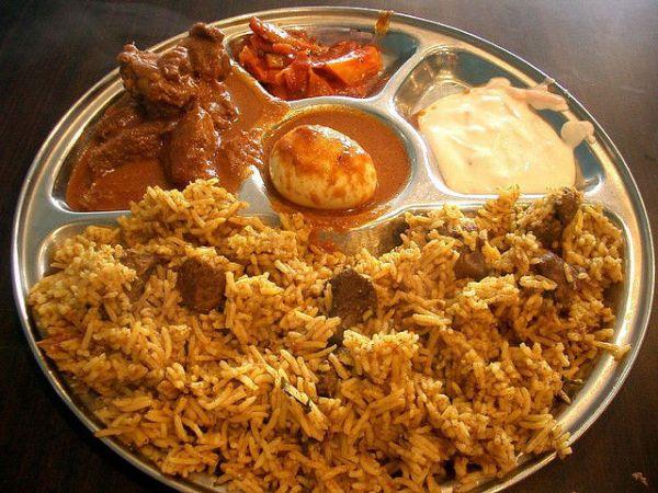 biryani-andhra-bhavan