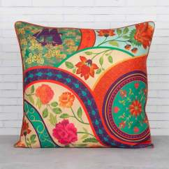 Chair Pad Covers Online India Revolving Manufacturer In Delhi Buy Cushions Indiacircus