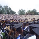 Pre-commencement Address