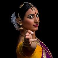 Arjuna, A Warrior's Tale