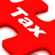Save Money on Your 2014 Tax Returns