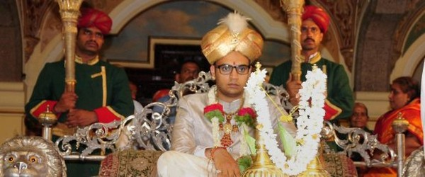 Mysore's New King Is A 22-Year-Old Boston Grad Who Now Faces Royal Court Battle Over Rs 10,000 Crore Estate