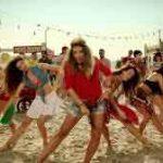 Kolaveri Di Comes Back As a Coca-Cola Advertisement