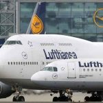 "Lufthansa receives Roundtable Award for the ""Quietest Overall Airline"""