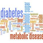 Preventing and Reversing Diabetes