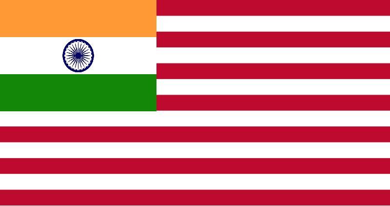 The Global Indian Phenomenon?