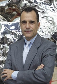 New Deputy Director at the Asian Art Museum