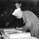 The Constitution of India: A Quick Look