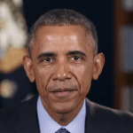 Statement by President Obama on the Iran Deal