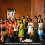 The Bhajan School of Hard Knocks