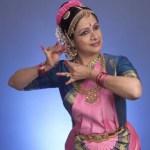Natyanjali Raises the Bar