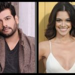 Sunkrish Bala Joins ABC's 'Castle'