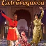 Kathak Extravaganza