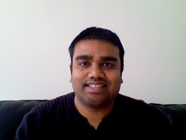 Prashant Mali, Raj Chari and Team Develop A User Friendly Gene Editing Tool