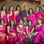 South Asian Heart Center Gala