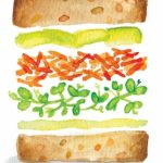 10 Things to Eat Right Now: Spring 2015
