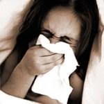 Surviving the Flu Season