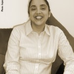 How to Choose Wisely: An Interview with Sheena Iyengar