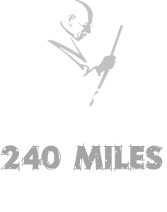Dandi March II