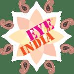 Eye on India Festival