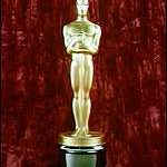 Disappointing Oscars