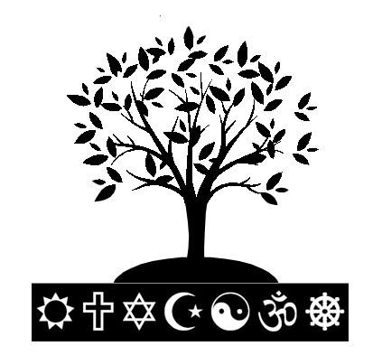 Finding Religious Acceptance