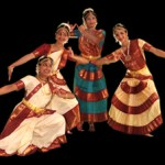 Bharatanatyam at Its Finest