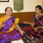 Sri Rama Lalitha Kala Mandir Turns 25