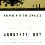 A Maoist Musing