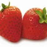 Strawberry Fever