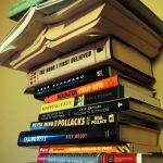 The Personal Reading Project