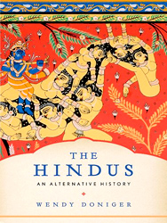 Hinduism: Holy Cow! Or Sacred Cow?