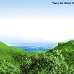 Seeing God: A Journey to Tirumala