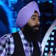What is Osama bin Laden doing on American Idol?