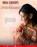 Special 2014 Wedding Supplement