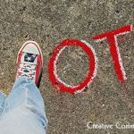 The Ethnic Equation: I + Vote = Power