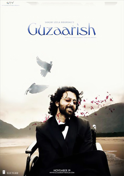 The Top Ten Hindi Films of 2010