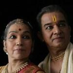 Dhananjayans Bid Farewell