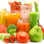 Two Detoxing Cleanses