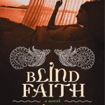 Faith, and Other Terrorist Motivations