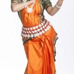 In the Guru-Shishya Tradition