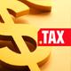 California Tax Initiatives