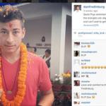 Nepal Earthquake Mercilessly Flattens History and Men