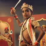 South Asian Film Fest Showing Its Third Eye