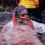 Holi in Pakistan