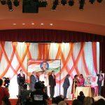 Celebration of 125th Birthday of Dr. B R Ambedkar